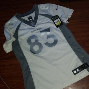 NFL shirt